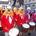 Basler-Fasnacht-2011-Montag 066